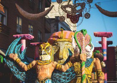 Desfile-carnavalmoral-2015-257