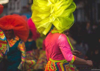 Desfile-carnavalmoral-2015-258