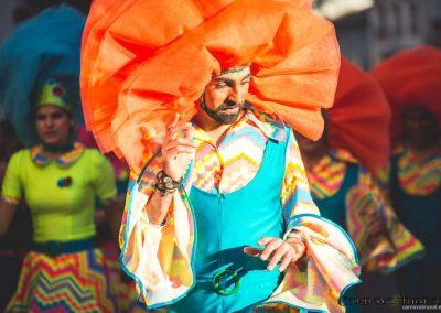 Desfile-carnavalmoral-2015-259