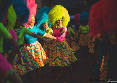 Desfile-carnavalmoral-2015-261