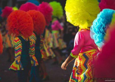 Desfile-carnavalmoral-2015-263
