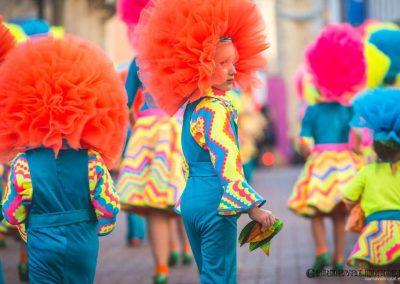 Desfile-carnavalmoral-2015-264