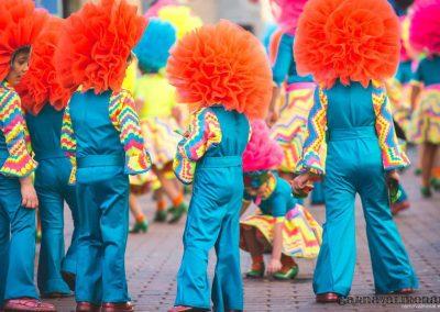 Desfile-carnavalmoral-2015-265