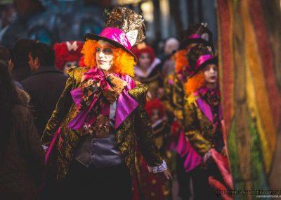 Desfile-carnavalmoral-2015-266