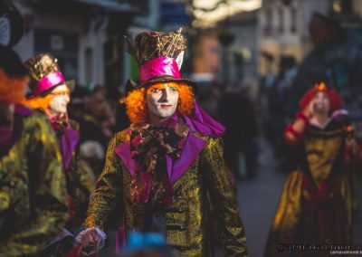 Desfile-carnavalmoral-2015-269