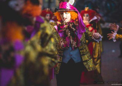 Desfile-carnavalmoral-2015-270