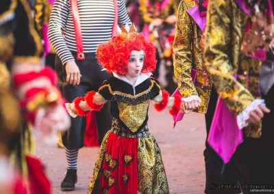 Desfile-carnavalmoral-2015-271