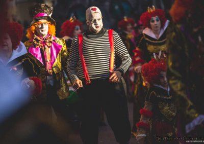 Desfile-carnavalmoral-2015-272