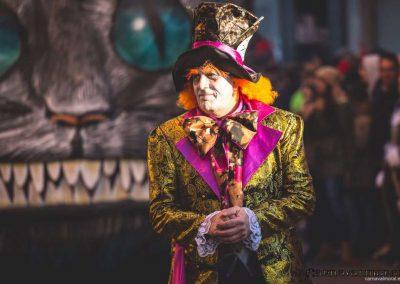 Desfile-carnavalmoral-2015-273
