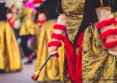Desfile-carnavalmoral-2015-274