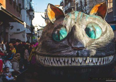 Desfile-carnavalmoral-2015-275