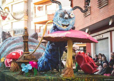 Desfile-carnavalmoral-2015-277