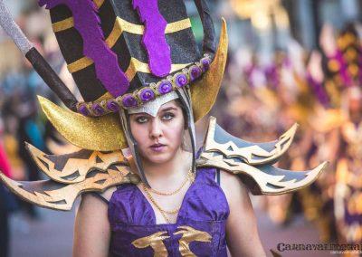 Desfile-carnavalmoral-2015-278