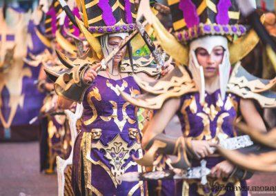 Desfile-carnavalmoral-2015-280