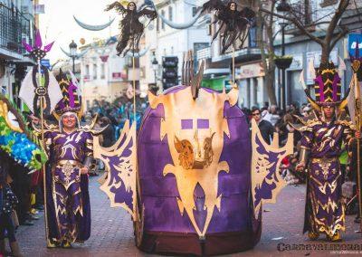 Desfile-carnavalmoral-2015-281