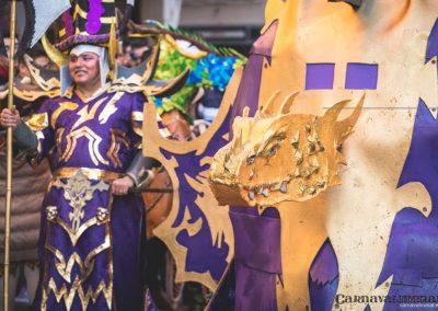 Desfile-carnavalmoral-2015-282