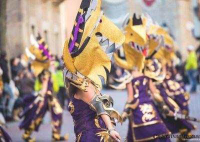 Desfile-carnavalmoral-2015-283