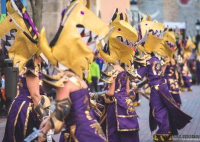 Desfile-carnavalmoral-2015-284