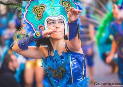 Desfile-carnavalmoral-2015-285