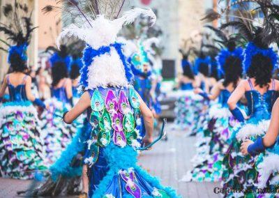 Desfile-carnavalmoral-2015-290