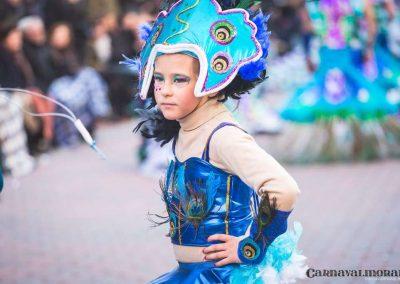 Desfile-carnavalmoral-2015-291