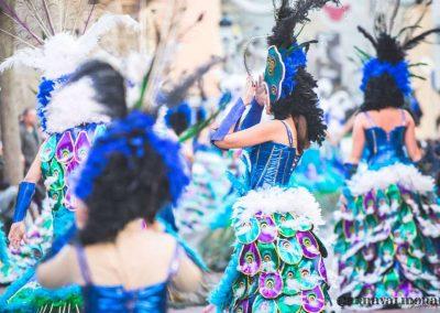 Desfile-carnavalmoral-2015-292
