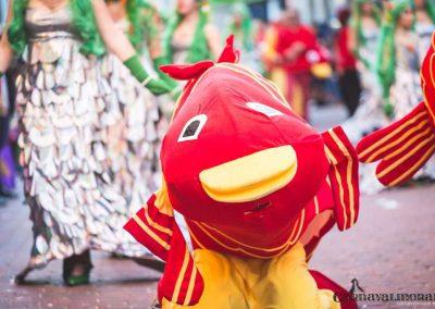 Desfile-carnavalmoral-2015-293
