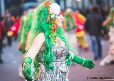 Desfile-carnavalmoral-2015-294