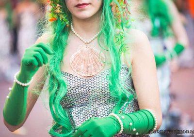 Desfile-carnavalmoral-2015-295