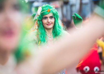 Desfile-carnavalmoral-2015-297