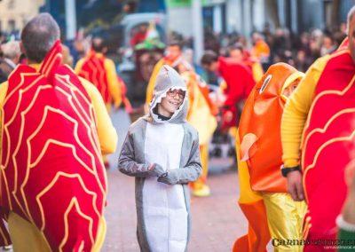 Desfile-carnavalmoral-2015-298