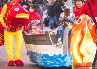 Desfile-carnavalmoral-2015-299