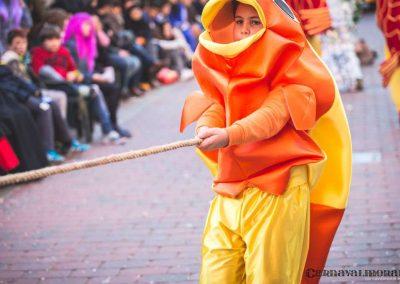 Desfile-carnavalmoral-2015-300
