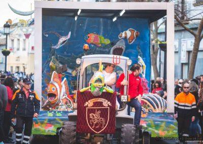 Desfile-carnavalmoral-2015-303