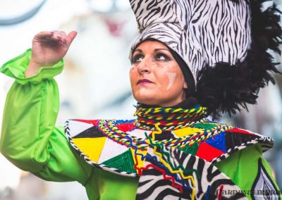 Desfile-carnavalmoral-2015-306