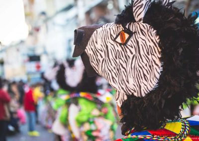 Desfile-carnavalmoral-2015-307
