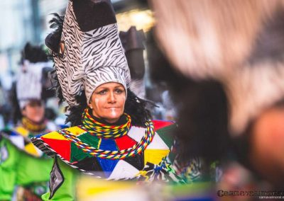 Desfile-carnavalmoral-2015-308