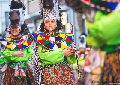Desfile-carnavalmoral-2015-309