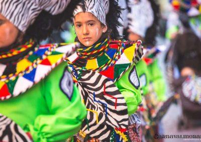 Desfile-carnavalmoral-2015-310