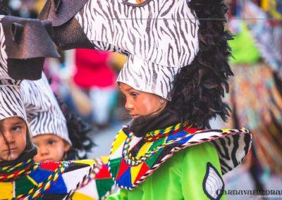 Desfile-carnavalmoral-2015-311