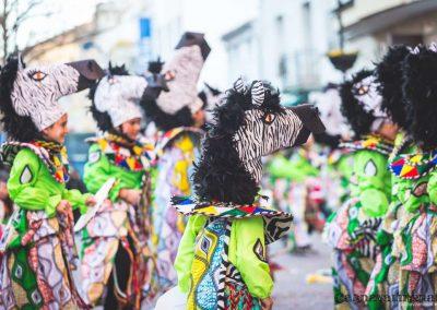 Desfile-carnavalmoral-2015-312