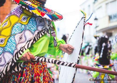 Desfile-carnavalmoral-2015-313