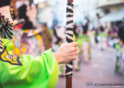 Desfile-carnavalmoral-2015-314