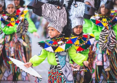Desfile-carnavalmoral-2015-315