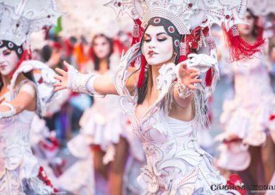 Desfile-carnavalmoral-2015-316