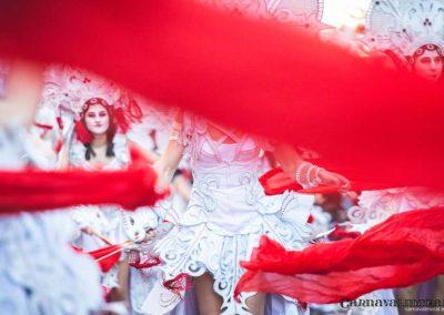 Desfile-carnavalmoral-2015-319
