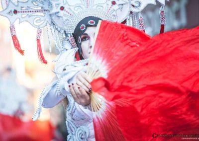 Desfile-carnavalmoral-2015-321