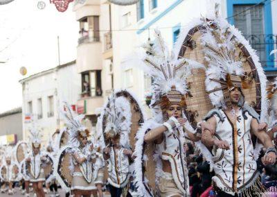 Desfile-carnavalmoral-2016-001