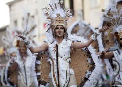 Desfile-carnavalmoral-2016-002
