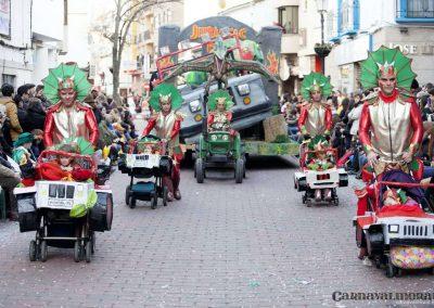 Desfile-carnavalmoral-2016-004